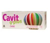 Cavit 9 Plus Caise