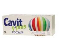Cavit 9 Plus Ciocolata