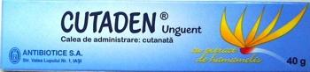 Cutaden