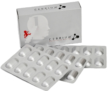 Cebrium