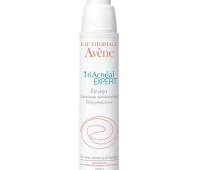 Avene Triacneal Expert 30 ml
