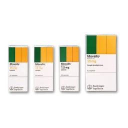 medicamente secundare condroitină și glucozamină