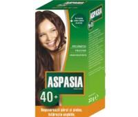 Aspasia 40+ x 42 Cpr