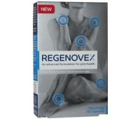 Regenovex Capsule