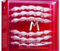 Matricium Bioderma , Dispozitiv Medical