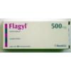 Flagyl Ovule