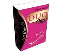 Duo Slim Day & Night 84 Capsule oferta