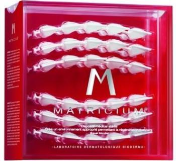 Bioderma Matricium Dispozitiv Medical