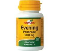 Evening Primrose Walmark