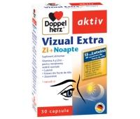 Vizual Extra Zi + Noapte DoppelHerz