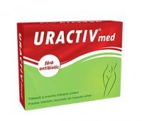 Uractiv Med 28 Cps