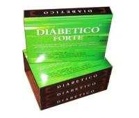 Diabetico Forte capsule