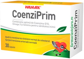 CoenziPrim x30