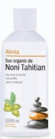 Noni Tahitian 1 litru