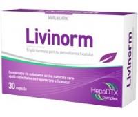 Livinorm