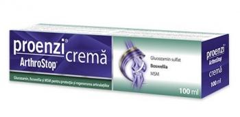 Proenzi Artrostop Crema x 100 ml