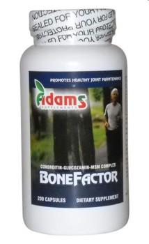 Bonefactor 60 CPS