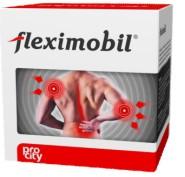 Fleximobil 10 Doze