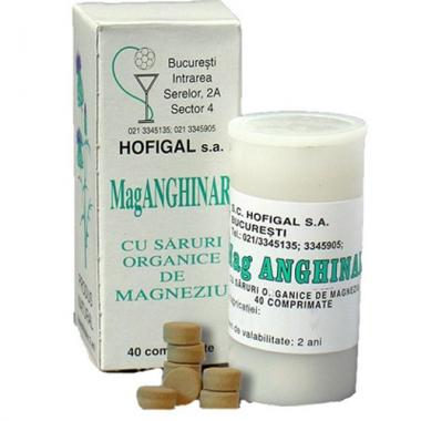 MagAnghinarx60cpr