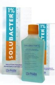 Solubacter