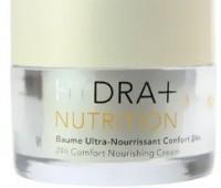 Roc Hydra + Crema Nutritiva Comfort 24 H
