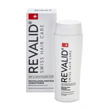 Revalid Balsam x 250 ml