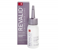 Revalid Serum Anticadere X 50 ml