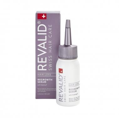Revalid Serum Anticadere X 50 ml