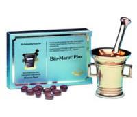 Bio-Biloba 100Mg x 30 cps